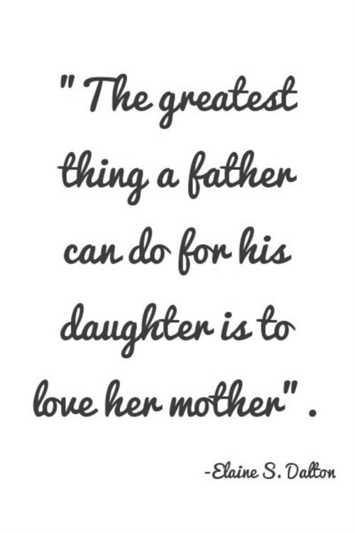 fathers-day-quotes-9