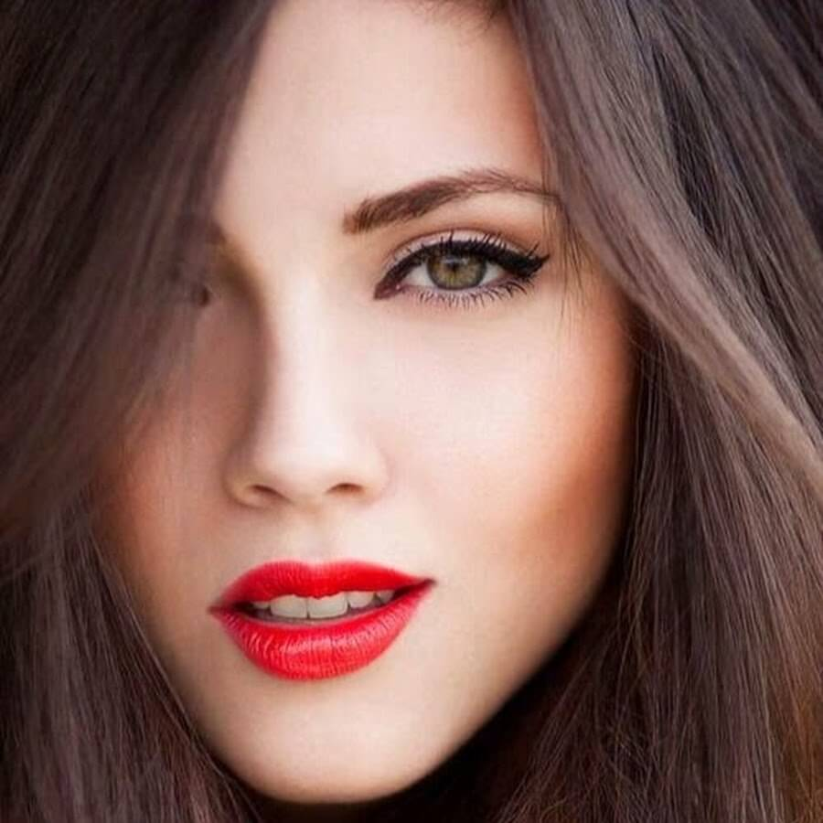 20+ Beautiful Makeup Looks To Try In 2016 - Style Arena