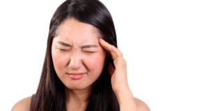essential-oils-for-migraine