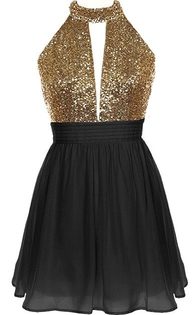 graduation dresses ideas