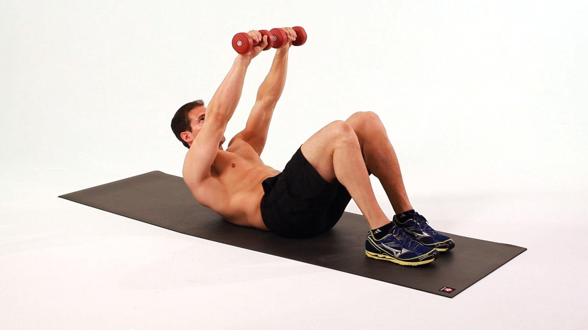 best fat burning exercises